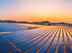Vratsa - Solar plant